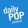 Daily Pop Radio