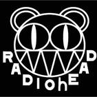 comunidad radiohead chile 2018