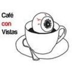 Café con Vistas