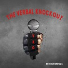 The Verbal Knockout