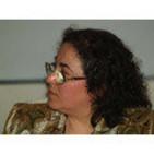 Juana Castillo Escobar