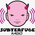 Subterfuge Radio