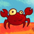 el cangrejo linuxero