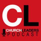 ChurchLeaders