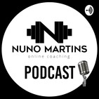 Nuno Martins Online Coaching P