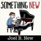 Joel B. New