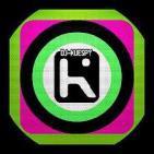 DJ KUESPY
