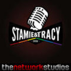 The Stamie and Tracy Show