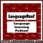 Languagereef