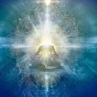 Tu Guía Espiritual