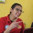 Fanny Juárez