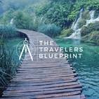 The Travelers Blueprint