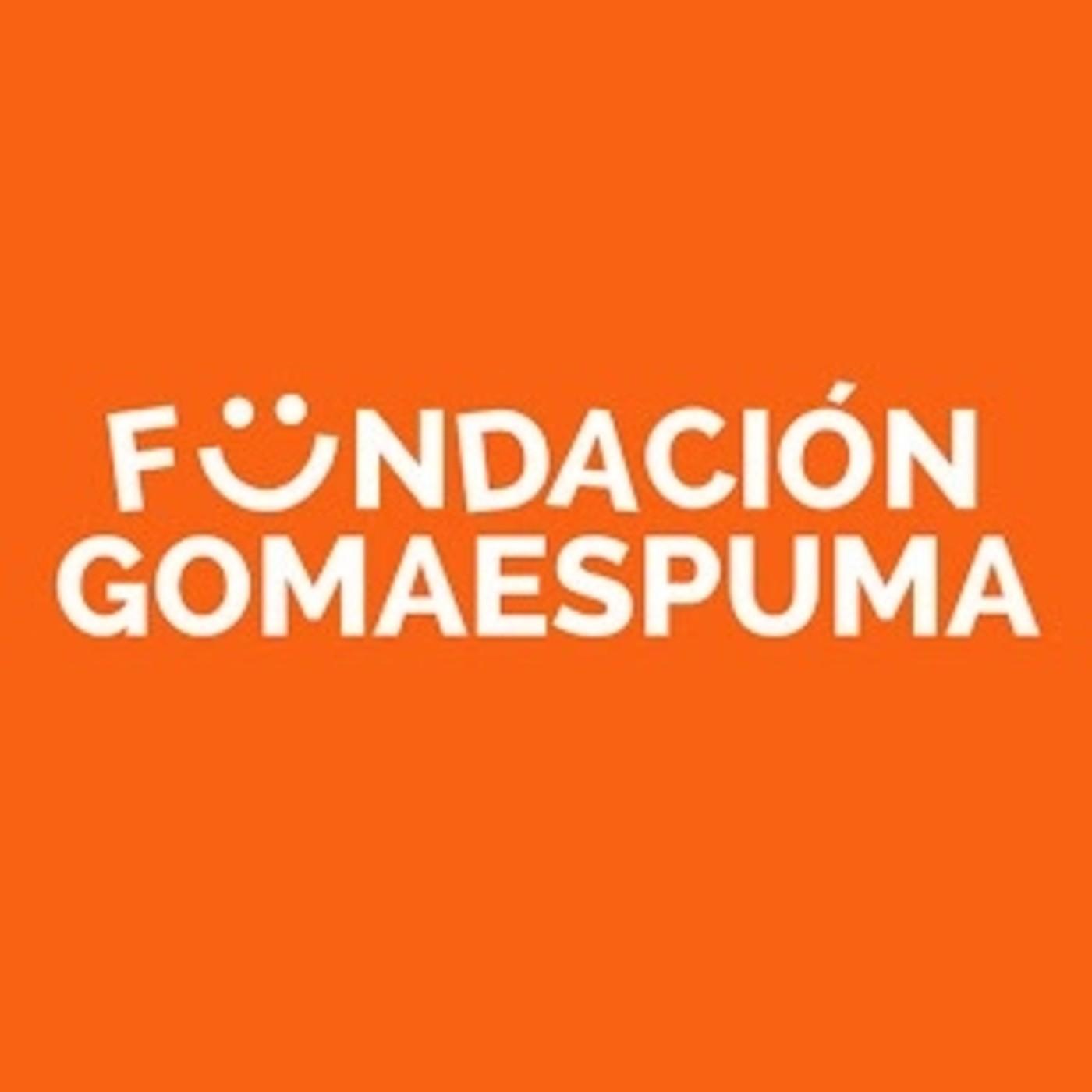 FUNDACION GOMAESPUMA
