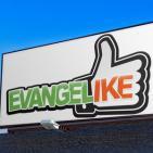 evangelike