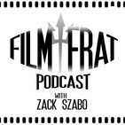 Zack Szabo