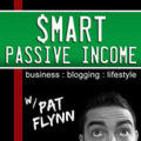 Pat Flynn: Online Entrepreneur