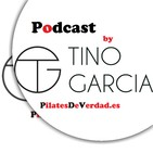 Tino Garcia Pilates