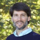 Adam White, L.Ac., Dipl.Ac.