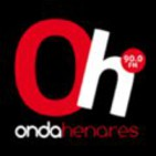 Onda Henares 90.0 FM