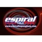 ESPIRAL FM Pamplona
