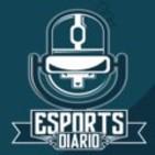eSports Diario