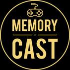 Memory Cast