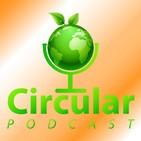Circular Podcast