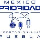 Mexico Prioridad