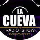 La Cueva Radio Show