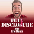 Eric Barry