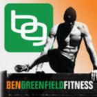 Ben Greenfield: Fat Loss Coach