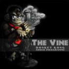 www.DKVine.com