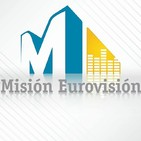Mision Eurovision Podcast