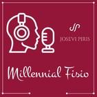 Millennial Fisio