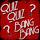 Quiz Quiz Bang Bang