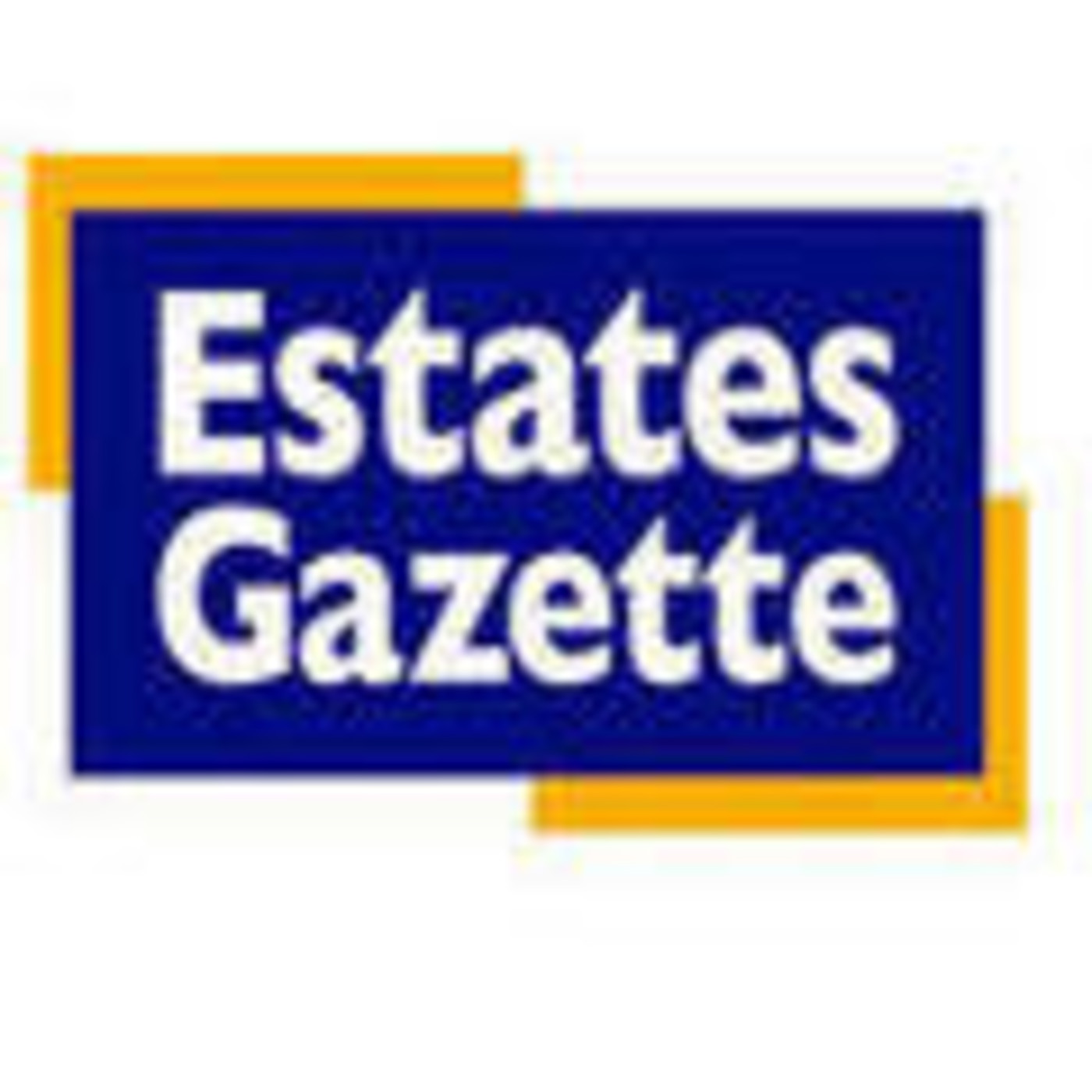 The Estates Gazette team
