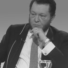 André Malby