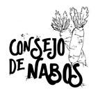 Consejo de Nabos