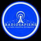 radiosapiens.es