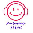 Recalculando Podcast