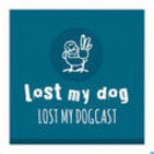 Lost My Dog Records