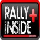 Rally Inside +
