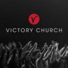 Victory Church, Jeffreys Bay