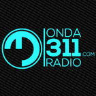 Onda 311 Radio