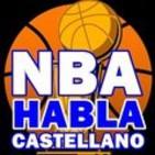 NBA habla Castellano
