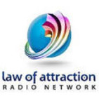 Law of Attraction Radio Networ
