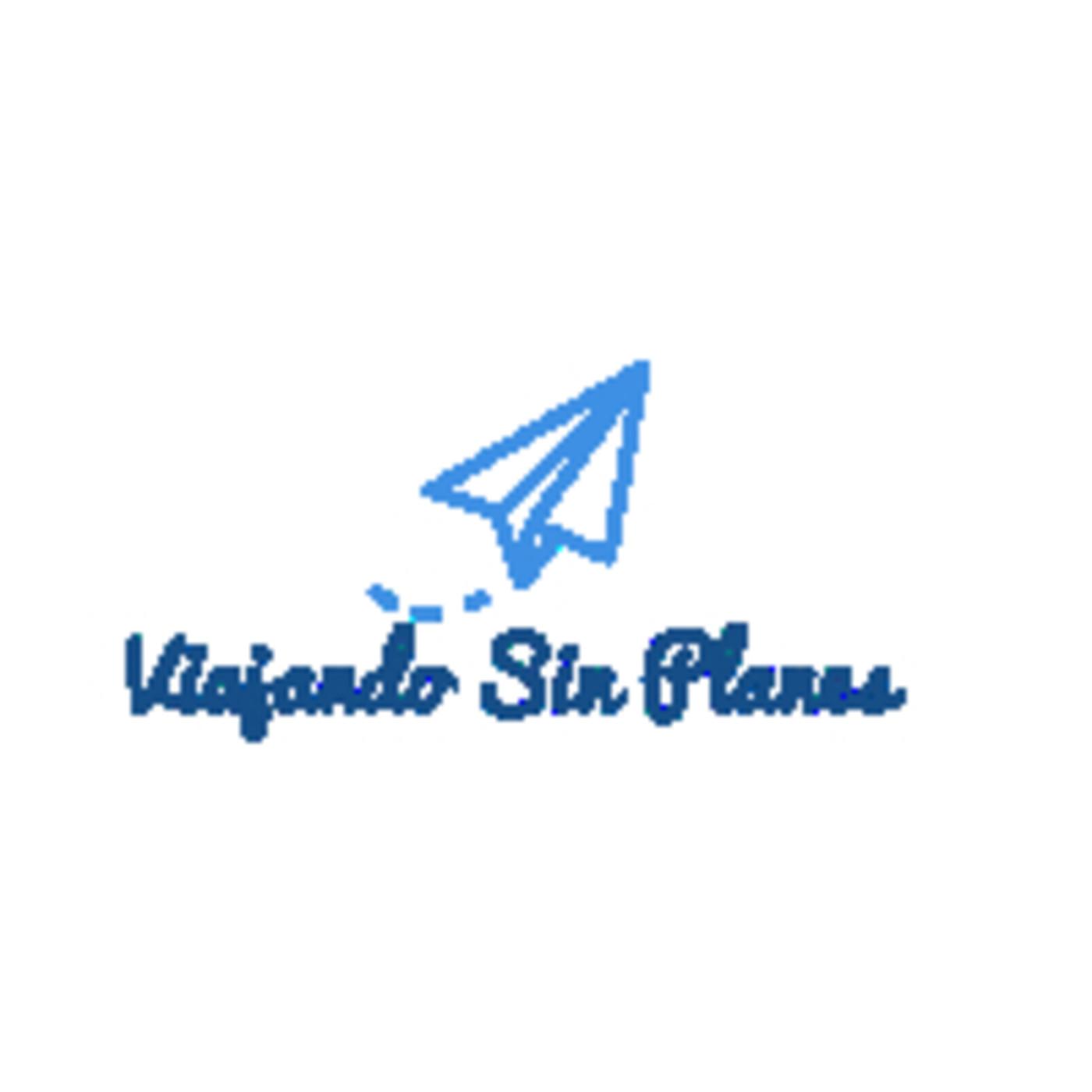 Viajando Sin Planes