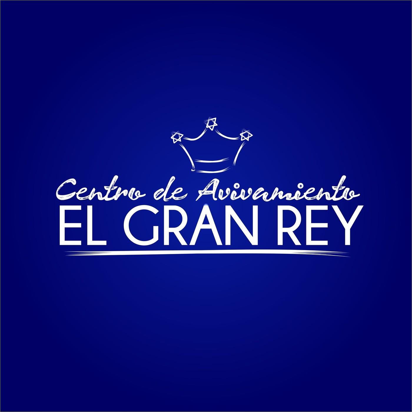 COMUNIDAD EL GRAN REY - MANÍ C