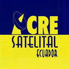CRE SATELITAL DEPORTES