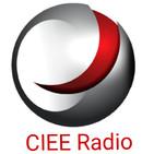 CIEE Radio